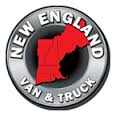 new-england-vantruck-logo