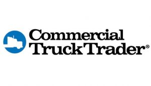 Commercial-Truck-Trader-300x171